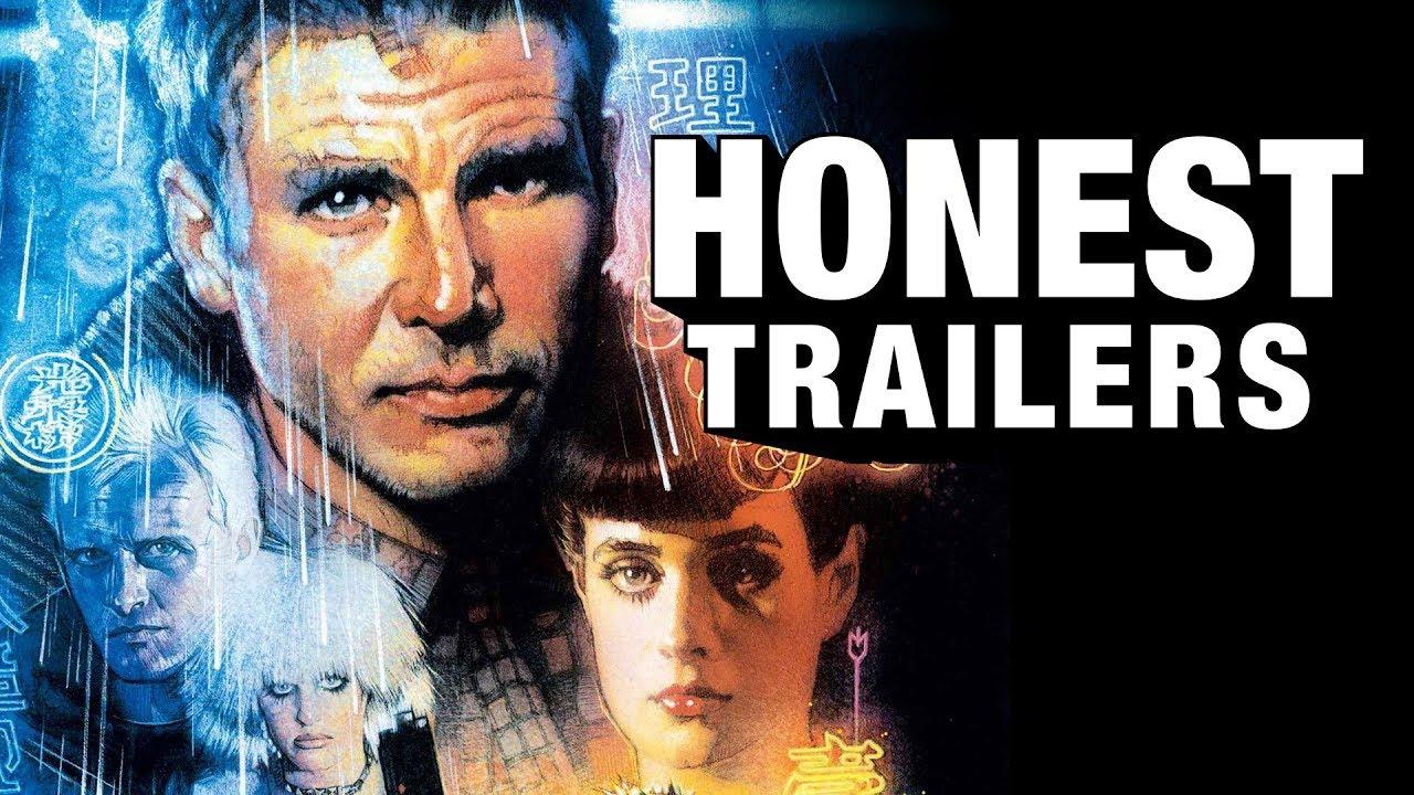 honest-trailers-blade-runner