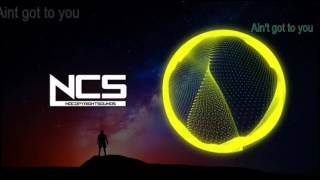 RetroVision - Puzzle [NCS] (Lyrics)