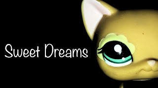 Lps: mv Sweet Dreams