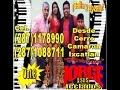 Download BUSCA OTRO AMOR Y MI LINDO OAXACA Jorge el Sabrosón en vivo en col  morelos MP3 song and Music Video
