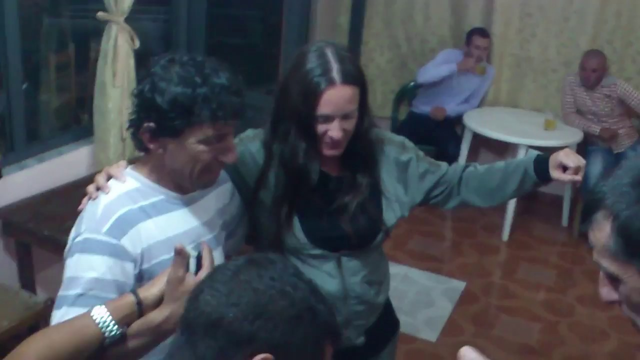 dating tullen i Sydamerika bästa ateist dejtingsajter