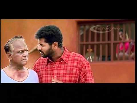 Vanathai Pola Full Movie Part 8