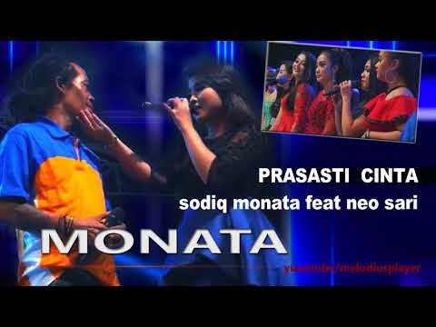 Om monata full terbaru 2017 Lagu populer Gita Cinta - Mp