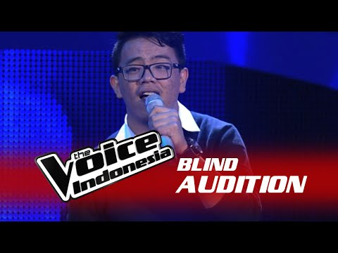 "Gok Parasian ""Pergilah Kasih"" 
