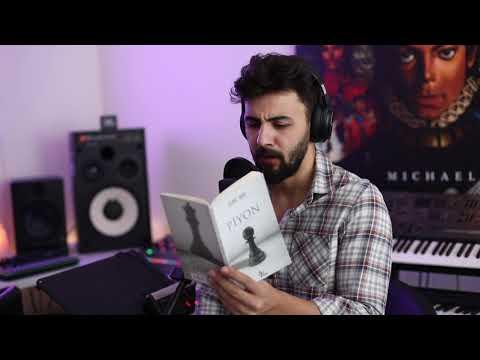Mehmet Baştürk | Dost - Cemil Mor