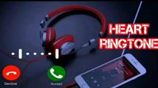 New Instrumental Ringtone  Humnava Mere  Flute Ringtone💕2020 Best Hindi Tune 💕🌹