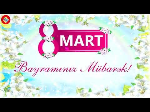 8mart Bayrami Mahnilar 3gp Mp4 Mp3 Flv Indir