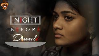The Night before Diwali | Smile Settai