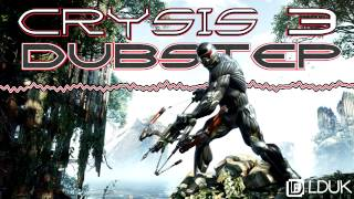 Crysis 3 Theme DUBSTEP REMIX (For Your YT Videos)