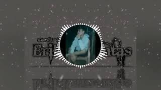 BREMER DO'MILLANO - 80 JUTA [RECORDER MUSIC PRO] FULL 2K19 !!!