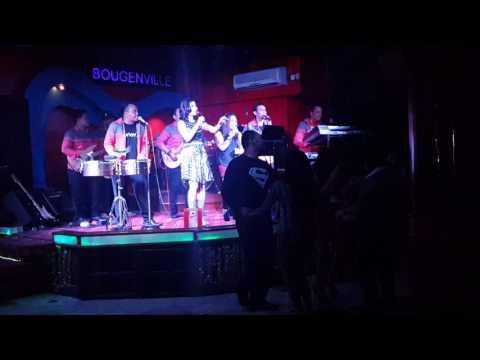 Joing (batak) - Rizma Simbolon feat Palito Band (live show time)