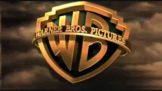 3x Warner Bros. Pictures/Village Roadshow Pictures/Dark Castle Entertainment
