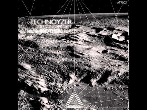 Technoyzer - Direct Contact (original mix)