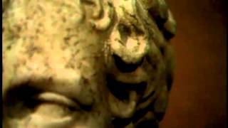 Art of the Hellenistic Age: The Age of Alexander