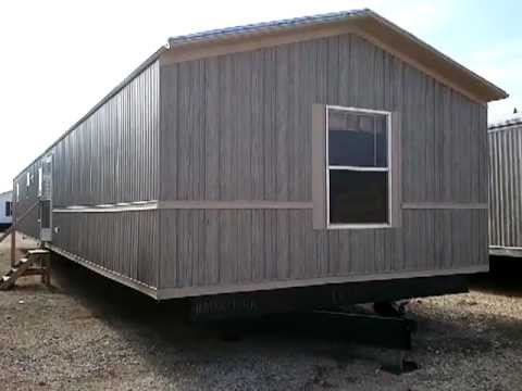 1999 Cavalier Mobile Home For Sale Calvin Klein Homes