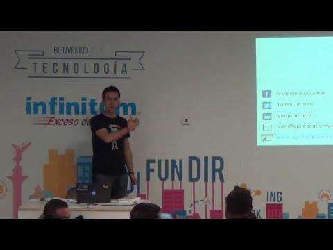 Agile Inception Deck: El arte de definir un proyecto de forma ágil