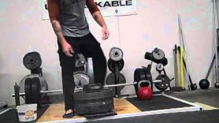 320 lbs 2quot vertical bar lift