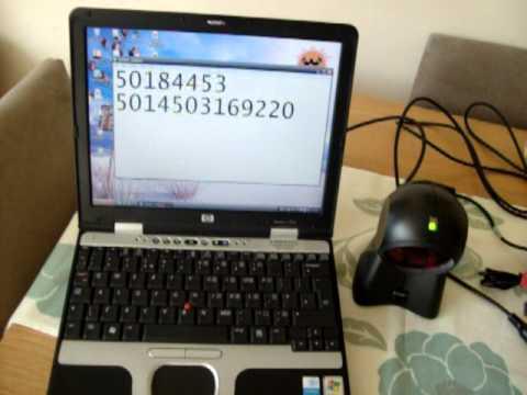 MS5145 LS USB DRIVER