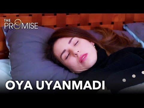Reyhan görüşe çıkamadı | Yemin 192. Bölüm from YouTube · Duration:  3 minutes 45 seconds