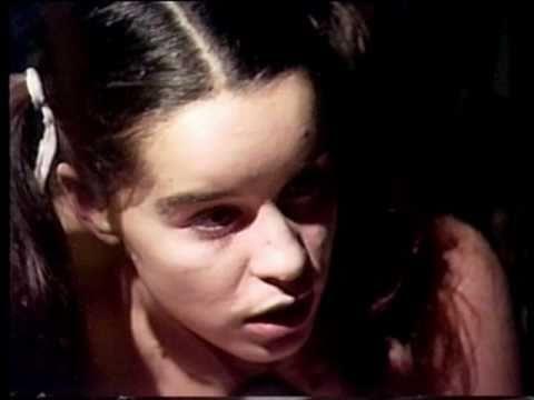 Lucélia Santos Em A Ordem Natural Das Coisas Youtube