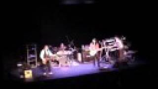 Rat Race Choir - The Third Hoorah - 9/20/03