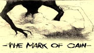 Renosaurio - The Mark Of Cain (Original Mix)