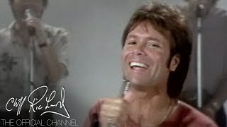 Cliff Richard - Where Do We Go From Here (Official Video) YouTube Videos