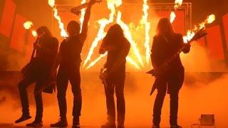Trans-Siberian Orchestra Complete show Multi-cam Boston MA 12/20/2014 TSO