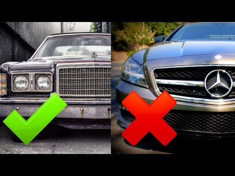 14 Things Rich People Do That POOR PEOPLE DON'T!