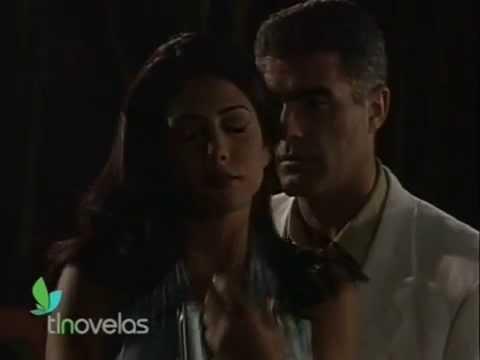 David Y Lorena (1) - Acapulco Cuerpo Y Alma