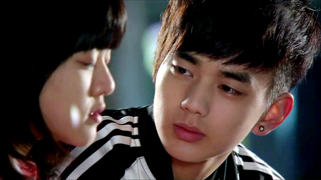 'God Of Study' Yoo Seung Ho Cut (Fan Made Mv) - YouTube