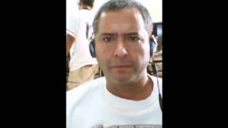 Llamada de Jorge Vázquez a los Pinos