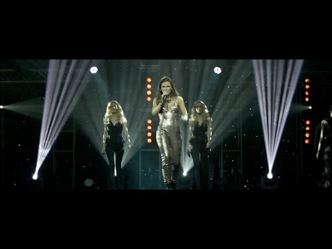 Recap 26 Eurovision  by Ylva & Linda 20132017