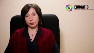 Terapia małżeńska-par, kiedy?... jest za późno... - www.educatio.pl