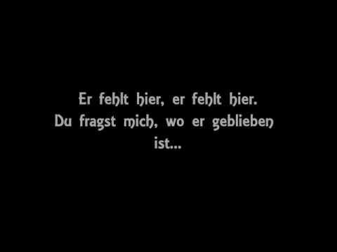 Juli - Geile Zeit [Lyrics]