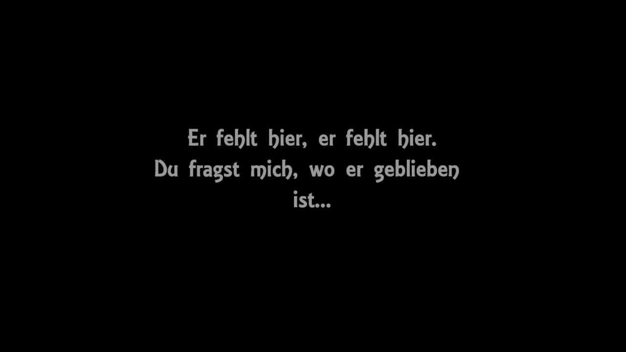 juli-geile-zeit-lyrics-nudelmuggel