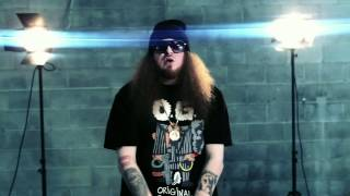 "Rittz - ""Walking On Air"" (Official Video)"