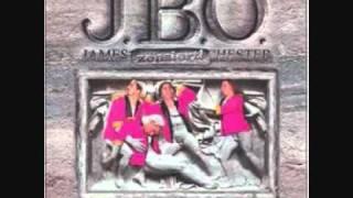 JBO - Verteidiger des Blödsinns