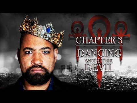 WATCH: Dancing with the Devil | Vampire: The Masquerade – L.A. By Night | Season 3 Episode 3