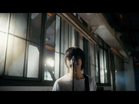 Maki【Soon】Music Video