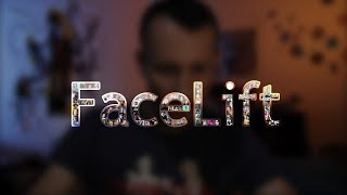 FaceLift (Trailer)