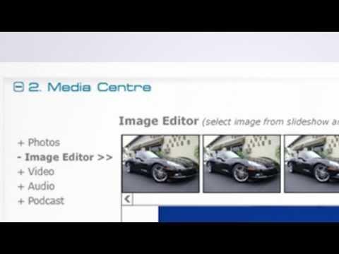 dealer-websites---car-websites---custom-websites