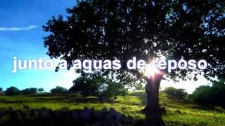 Eres tú - Marcos Vidal (Karaoke)