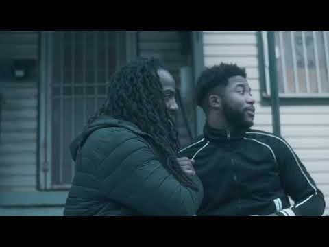 TSU SURF -  At My Mother's House  (Official Video)