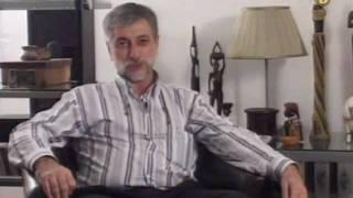 Nasi stranci, dr Dragan Palic pt2