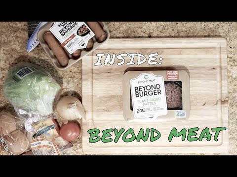 inside-beyond-meat-stock-and-the-plant-based-burger-market