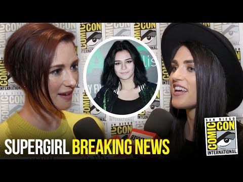 supergirl-casts-nicole-maines-as-tvs-first-trans-superhero-first-reactions-at-comic-con-2018
