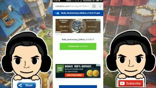 Cara download Bully for Android Gratis