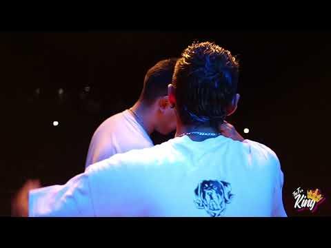 Nitro vs Dealer [Octavos] - The F**KING, Córdoba