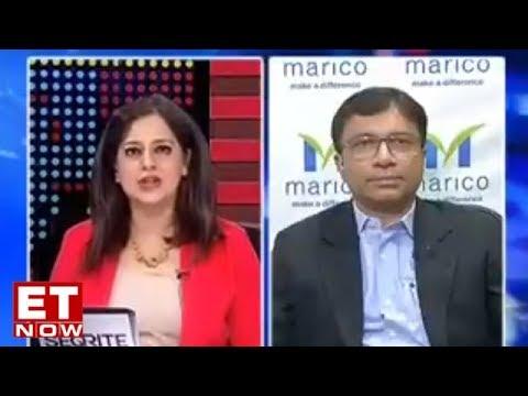 Saugata Gupta On Mixed Q3 Earnings For Marico